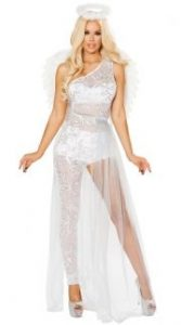 RM_4814_2017costumes_yandy-costumes
