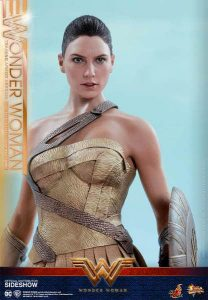dc-comics-wonder-woman-training-armor-version-sixth-scale-hot-toys-903056-14__04667.1496444038.450.600