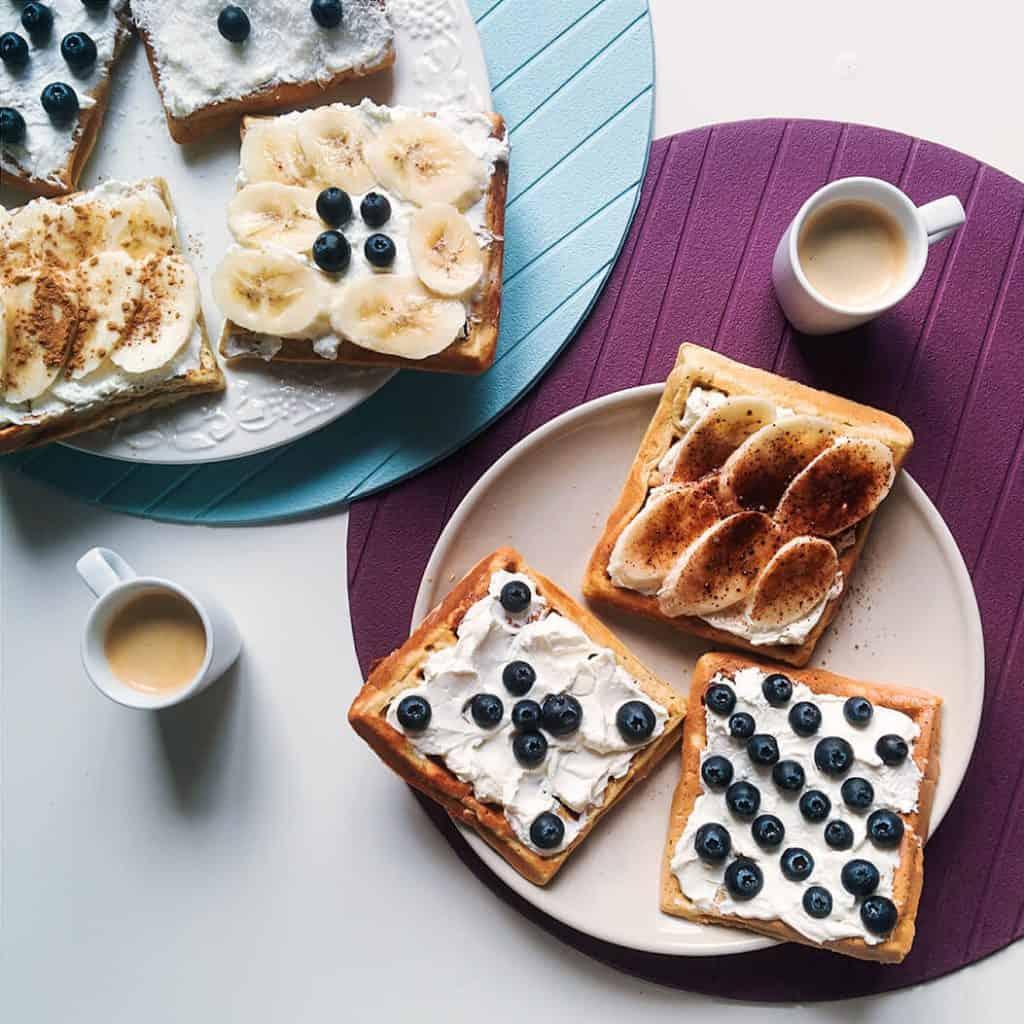 foodiesfeed.com_homemade-waffles-with-coffee-1024x1024