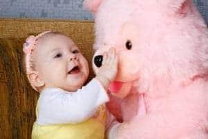 sweet-little-babies-wallpaper-20-300x200