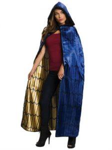 wonder-woman-cape