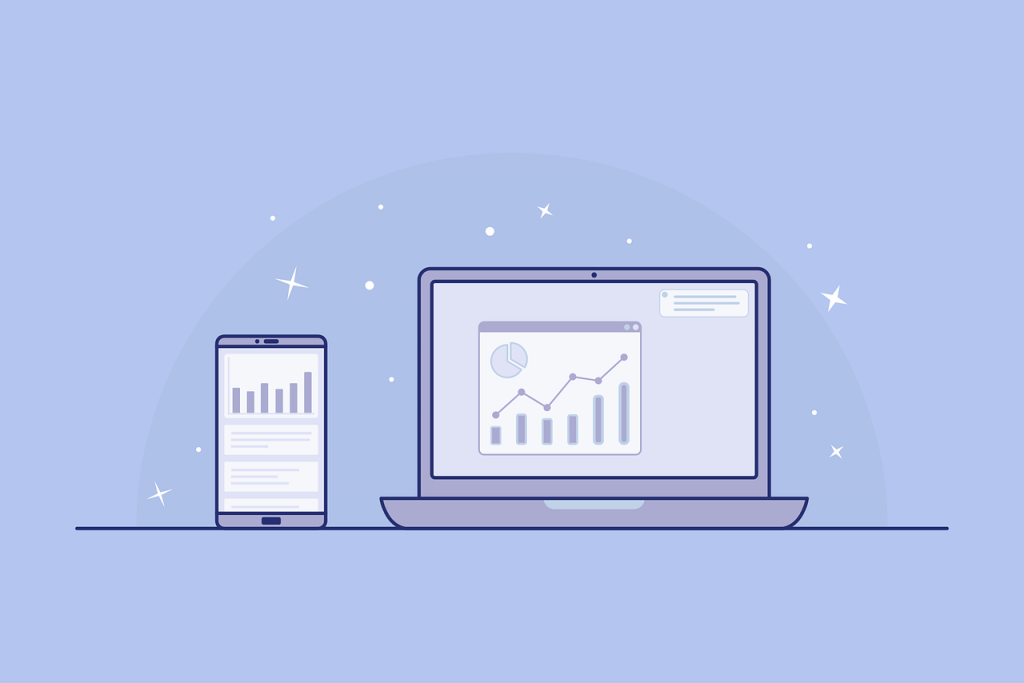 The Best Web Design Tips For An Excellent Website.