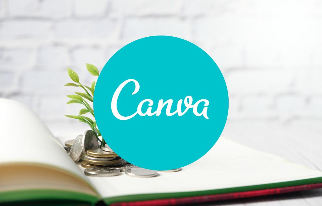 Canva Pro Benefits